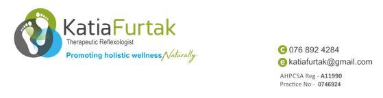 KatiaFurtak Logo