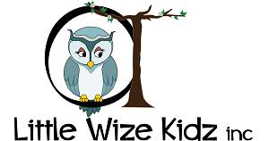 littlewizz logo_266