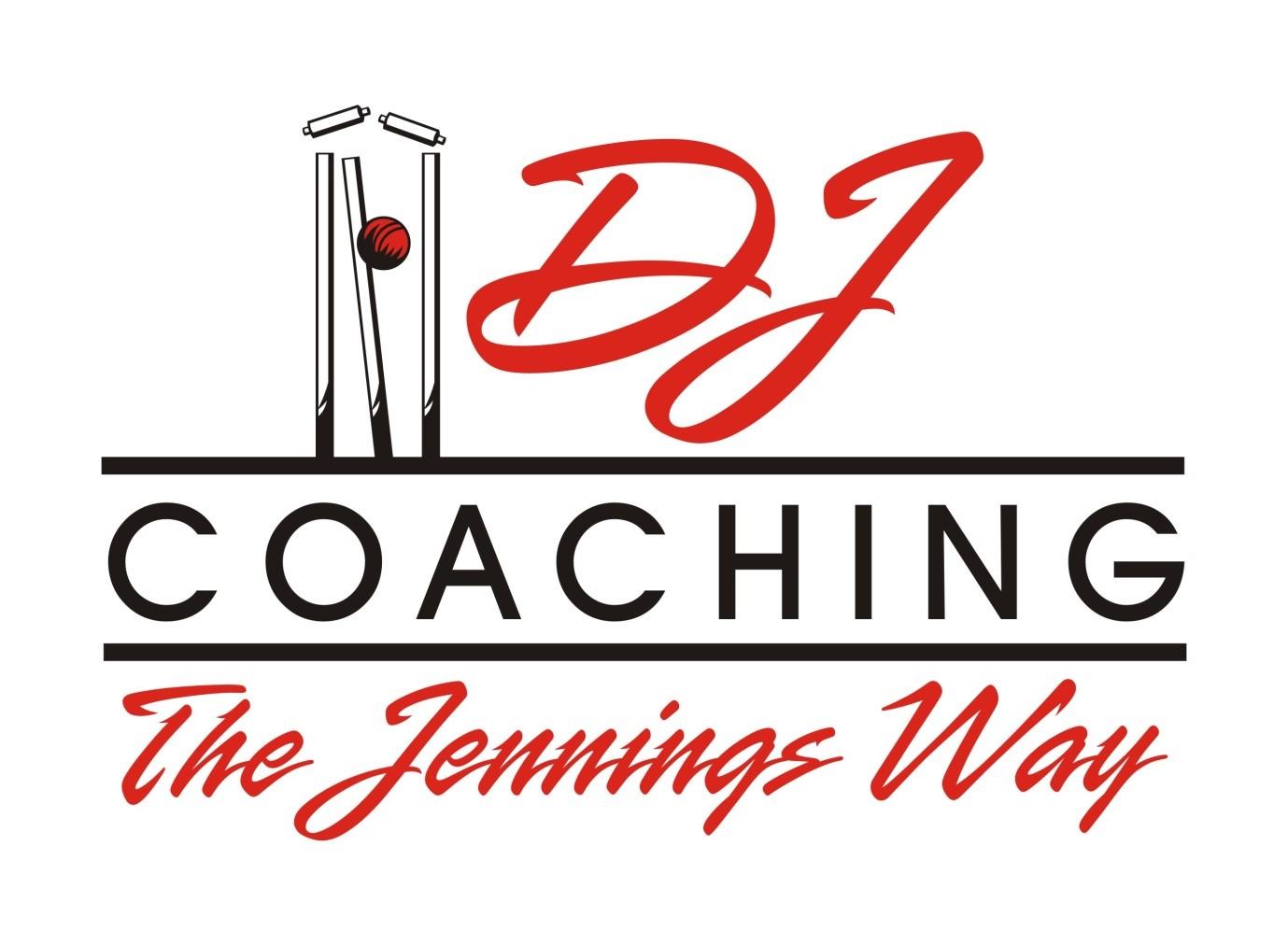 djcoaching